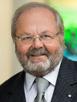 Ing. Hans-Werner Frömmel
