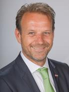 Andreas Robert Herz, MSc