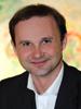 Roland Puffer, MBA