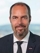 Mag. Jürgen Roth