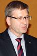 Heinz Siegfried Schabreiter