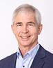 Mitarbeiter Dr. Gottfried Krainer
