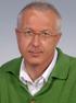 Mitarbeiter Fritz Klamminger