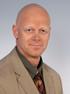 Mitarbeiter Ing. Gerhard Sailer