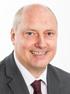 Mitarbeiter Mag. Günther Knittelfelder