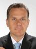 Mitarbeiter MMag. Wolfgang Jaritz