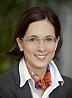 Mitarbeiter Mag. Karin Loh