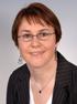 Mitarbeiter Mag. Karin Sattler