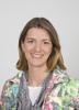 Mitarbeiter Karin Kranjec