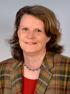 Mitarbeiter Monika Stattegger