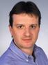 Mitarbeiter Peter Ornig