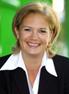 Mitarbeiter Renate Schrott