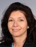 Mitarbeiter Silvia Tilz, MBA