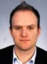 Mitarbeiter Stefan Ertler