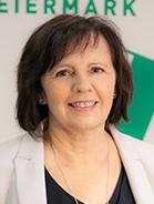 Mitarbeiter Mag. Magdalene Honegger