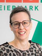 Mitarbeiter Barbara Unterweger