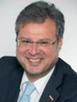 Mitarbeiter Dr. Karl-Heinz Dernoscheg, MBA