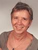 Mitarbeiter Ulrike Domweber