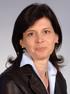 Mitarbeiter Barbara Dossi