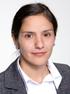Mitarbeiter Mag. Nadia El-Shabrawi-Ploder