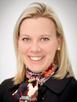 Mitarbeiter Mag. Kirsten Fichtner-Koele