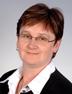 Mitarbeiter Brigitta Hackl