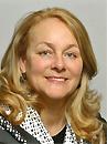 Mitarbeiter Mag. Franziska Hahn-Reichl