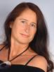 Mitarbeiter Birgit Hoffberger