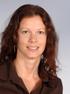 Mitarbeiter Birgit Hofmeister