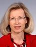 Mitarbeiter Claudia Hutter