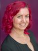 Mitarbeiter Angelika Janisch
