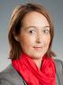 Mitarbeiter Mag. Elke Jantscher-Schwarz
