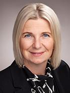 Mitarbeiter BA Beatrix Karner