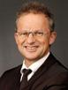 Mitarbeiter Dr. Gerhard Kienzl
