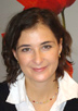 Mitarbeiter Claudia Klausner