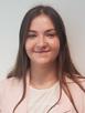 Mitarbeiter Paulina Kljajic