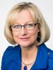 Mitarbeiter Claudia Krainer