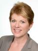 Mitarbeiter Dr. Ingrid Totz