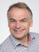 Mitarbeiter Klaus Kutscha