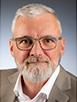 Mitarbeiter Mag. Peter Lackner