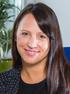 Mitarbeiter Mag. Eva-Maria Larissegger