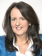 Mitarbeiter Angelika Ledineg