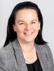 Mitarbeiter Dr. Silvia Lind-Leitner