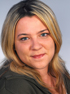 Mitarbeiter Barbara Mathi