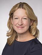 Mitarbeiter Mag. Karin Hölbling, M.E.S.