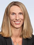 Mitarbeiter Marion Kikinger