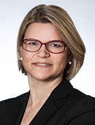 Mitarbeiter DI Sandra Tanos