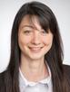 Mitarbeiter Ing. Daniela Mulinova