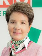 Mitarbeiter Alexandra Nachbagauer