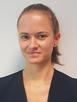 Mitarbeiter Christina Plasonik
